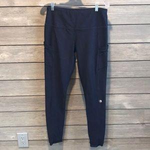 Pants size large MPG